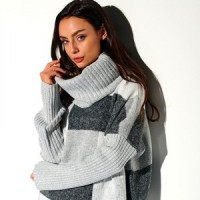 Pull, Gilet femme pas cher, Pull, Gilet sexy - Passion Infinie